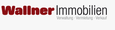 Wallner Immobilien